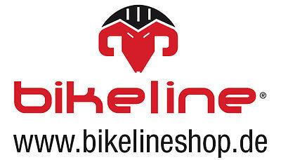 bikeline24