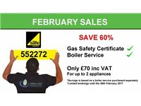 Gas Safety Certificate £30 | Electrical Certificates £95 | PATs £45 | EPCS £45 |