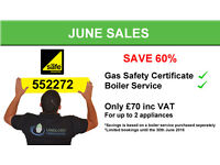 Gas Safety Certificate ��30 | Electrical Certificates ��95 | PATs ��45 | EPCS ��45 |
