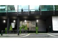 Mayfair Serviced Office, W1J - Private & Shared Space | Modern, refurbished units