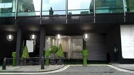 Private Office to rent in Brick Street, W1J - Modern Mayfair Building, Serviced Terms