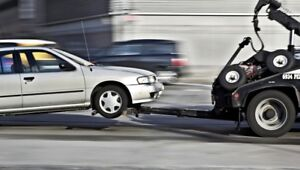 *Towing service* Cheap towing - flate rate 2897887922