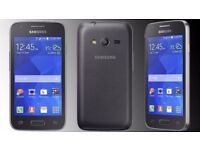 SAMSUNG ACE 4 8GB O2