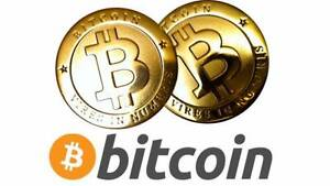 Bitcoin Management North Perth Vincent Area Preview