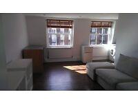 1 bedroom flat in Barsnbury Barnsbury Road, Islington and City, N1