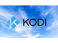 redo your firestick or tv box that has ko di on