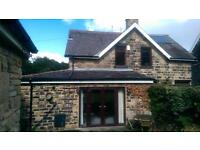2 bedroom house in Wetherby Road, Roundhay, Leeds, West Yorkshire, LS8