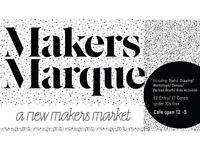 Makers Marque