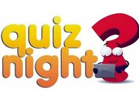 ST PATRICKS NIGHT COMMUNITY QUIZ HOW SMART ARE YOU?