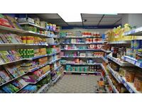 EXCELLENT OPPORTUNITY BUSINESS GROCERY NEWSAGENT BUSY SHOP LEASE FOR SALE PRICE REDUCED