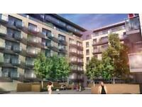 1 bedroom flat in Mosaic S, High Street, Slough, Berkshire, SL1