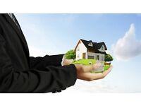 Landlord premium letting service - £350!