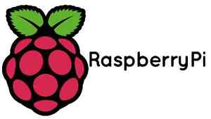 RASPBERRY-PI Cambridge Kitchener Area image 1
