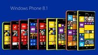 NOKIA LUMIA WINDOWS COLLECTION FOR SALE: 900, 920, 930 and 1020