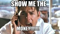 Outbound Sales Rep paid Cash Daily