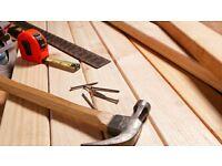 affordable carpenter