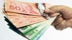 New Mortgage rules, Save on CMHC and qualify more Kitchener / Waterloo Kitchener Area image 3