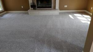 Professional Carpet Cleaning London Ontario image 5