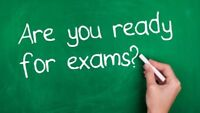 Homework and Study Help: Math and English at All Skill Levels