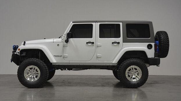 worauf sie beim import eines jeep aus den usa achten sollten ebay. Black Bedroom Furniture Sets. Home Design Ideas