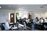 Dartford Serviced offices - Flexible DA1 Office Space Rental
