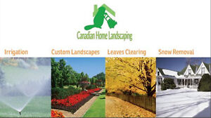 Design & Build Your Dream Garden-save $1000 (call for more info) Cambridge Kitchener Area image 1