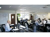 DARTFORDOffice Space to Let, DA1 - Flexible Terms   3-80 people