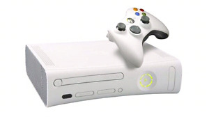 250GB xbox 360 slim and 20 games