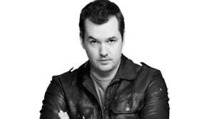 Fu(K 0Ff Piers JIM JEFFERIES will be @FirstOntario Concert Hall
