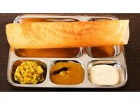 Indian female cook available for in house cooking