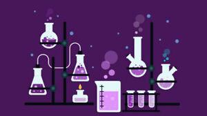 VCE Chemistry 3/4 tutoring