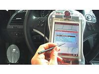 BMW 320D 330D 520D 530D 525D 120D E60 E90 E87 E93 X3 X5 118D DPF removal REMAP DYNO Rolling road