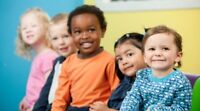 Registered Early Childhood Educator & Assistants