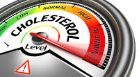Trying to Lower Your High Cholesterol?