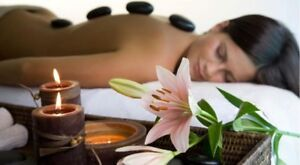 Registered Massage Therapy/Acupuncture (EHC Benefits)