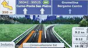 M-NV2000-Software-di-navigazione-Igo-primo