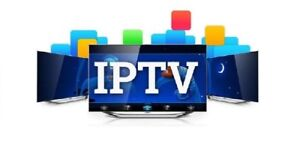 MOST RELIABLE IPTV Channels / VOD / Live Tv & Much More