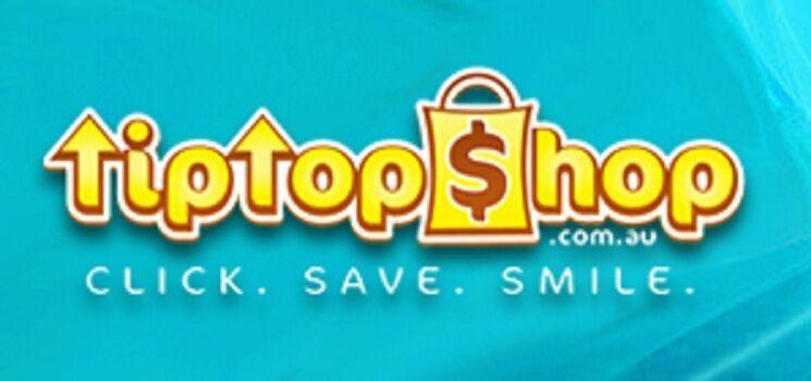 TipTopShop