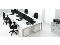 BRAND NEW CALL CENTRE ( 64 )POSITIONS AVAIL , DISASTER RECOVERY NEVER BEEN USED - NEW - INCREDIBLE
