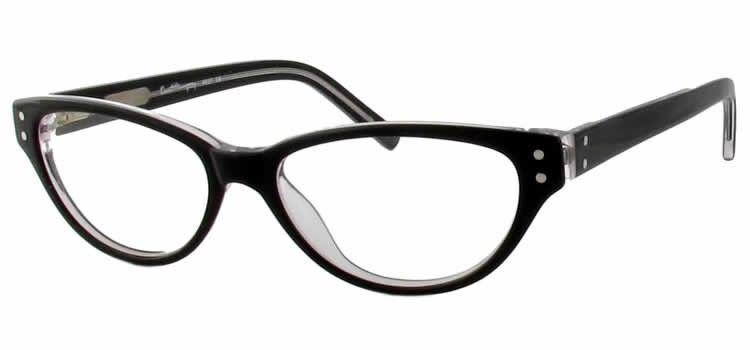 ernest hemingway 4627 glasses - Ernest Hemingway Frames