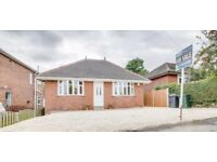 Fully Refurbished Extended 2 Bed Bungalow In Swinton, Mexborough