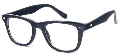 Komplette Brille incl. Sehstärke ! Auch mit Gleitsicht lieferbar Komplettbrille