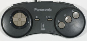 Looking for 3DO Controller