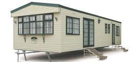 House to rent static caravan