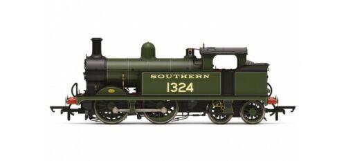 Hornby R3540, Wainwright H Class 0-4-4T SR