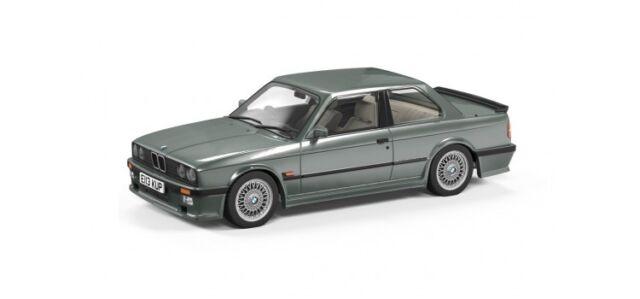 VA13402B Corgi BMW 325i Coupe E30 Sport M Technic 1 Diecast Model Car