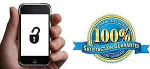 Smarphone, Tablet, Computers Repair Services AND UNLOCKING