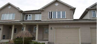 Family Rental-Most Desired Area in St Catharines- Townhouse!