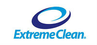 EXTREME CLEANING TEAM NORTH BAY AND AREA