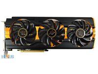 AMD Radeon R9 290 trix good for mining
